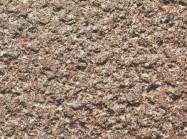 Technisches Detail: LAVAROSA Italienischer gestockte Natur, Basalt