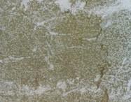 Technisches Detail: LUX SAN MARCO Italienischer gestockte Natur, Marmor
