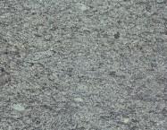 Technisches Detail: LAVAGRIGIA Italienischer polierte Natur, Basalt