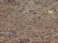 Technisches Detail: LAVAROSA Italienischer polierte Natur, Basalt