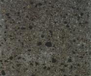 Technisches Detail: PIETRA LAVICA Italienischer polierte Natur, Basalt