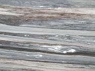 Technisches Detail: PALISSANDRO BLUE BRONZO VENATO Italienischer polierte Natur, Dolomit