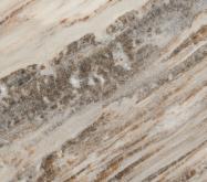 Technisches Detail: PALISSANDRO ONICIATO Italienischer polierte Natur, Dolomit