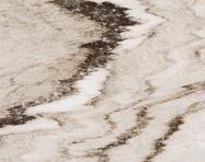 Technisches Detail: PALISSANDRO TIGRATO Italienischer polierte Natur, Dolomit