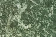 Technisches Detail: VERDE AOSTA Italienischer polierte Natur, Gneis