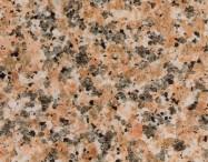 Technisches Detail: ROSA FERULA Italienischer polierte Natur, Granit