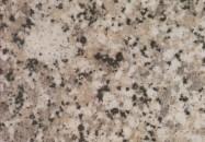 Technisches Detail: ROSA GAMMA Italienischer polierte Natur, Granit
