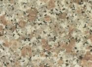Technisches Detail: SARDO GHIANDONATO Italienischer polierte Natur, Granit
