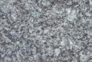 Technisches Detail: LABRADORITE Italienischer polierte Natur, Labradorit