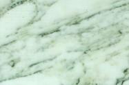 Technisches Detail: ARABESCATO GARFAGNANA Italienischer polierte Natur, Marmor
