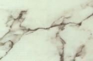 Technisches Detail: ARABESCATO VAGLI Italienischer polierte Natur, Marmor