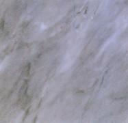 Technisches Detail: BARDIGLIO H Italienischer polierte Natur, Marmor