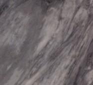 Technisches Detail: BARDIGLIO NUVOLATO SCURO Italienischer polierte Natur, Marmor