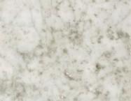 Technisches Detail: BIANCO CARRARA TECCHIONE Italienischer polierte Natur, Marmor