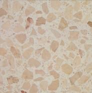 Technisches Detail: BOTTICINO 0/35 Italienischer polierte künstlicher Aglo, Marmor