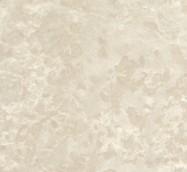 Technisches Detail: BOTTICINO FIORITO LIGHT Italienischer polierte Natur, Marmor