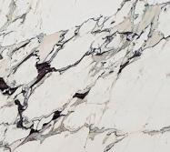 Technisches Detail: BRECCIA CAPRAIA CLASSICA Italienischer polierte Natur, Marmor