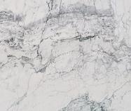 Technisches Detail: BRECCIA CAPRAIA GRIGIA Italienischer polierte Natur, Marmor