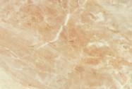 Technisches Detail: BRECCIA DAMASCATA Italienischer polierte Natur, Marmor