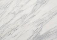 Technisches Detail: CALACATTA BELGIA Italienischer polierte Natur, Marmor