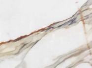 Technisches Detail: CALACATTA BORGHINI Italienischer polierte Natur, Marmor