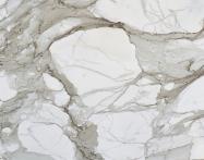 Technisches Detail: CALACATTA MACCHIA ANTICA Italienischer polierte Natur, Marmor