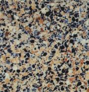 Technisches Detail: CHIOGGIA Italienischer polierte Terazzo, Marmor