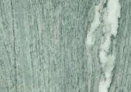Technisches Detail: CIPOLLINO APUANO Italienischer polierte Natur, Marmor