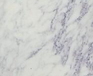 Technisches Detail: CREMA TIRRENO Italienischer polierte Natur, Marmor