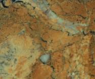 Technisches Detail: DUCHESSA ROSATA Italienischer polierte Natur, Marmor