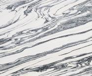 Technisches Detail: FANTASTICO ARNI VENATO Italienischer polierte Natur, Marmor