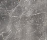 Technisches Detail: FIOR DI BOSCO Italienischer polierte Natur, Marmor