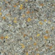 Technisches Detail: GIUDECCA Italienischer polierte Terazzo, Marmor
