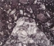 Technisches Detail: GRIGIO CARNICO R1059 Italienischer polierte künstlicher Aglo, Marmor