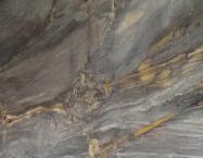 Technisches Detail: Grigio Siena Italienischer polierte Natur, Marmor