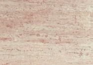Technisches Detail: ITALIAN ROSE Italienischer polierte Natur, Marmor