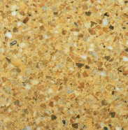Technisches Detail: LIDO Italienischer polierte Terazzo, Marmor