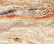 Technisches Detail: OROBICO GRIGIO ROSA Italienischer polierte Natur, Marmor