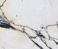 Technisches Detail: PAONAZZO EXTRA Italienischer polierte Natur, Marmor