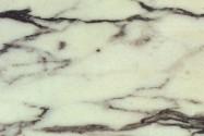 Technisches Detail: PAONAZZO Italienischer polierte Natur, Marmor