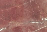 Technisches Detail: PELO RED Italienischer polierte Natur, Marmor