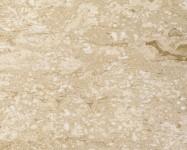 Technisches Detail: PERLATINO A. Italienischer polierte Natur, Marmor