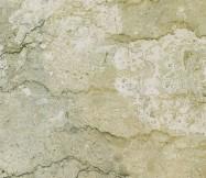 Technisches Detail: PERLATO ROYAL ARABESCATO Italienischer polierte Natur, Marmor