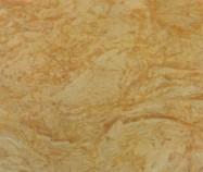 Technisches Detail: PERLATO SVEVO C Italienischer polierte Natur, Marmor