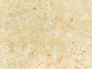 Technisches Detail: PIETRA DI FINALE Italienischer polierte Natur, Marmor