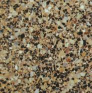 Technisches Detail: POVEGLIA Italienischer polierte Terazzo, Marmor