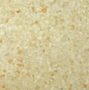 Technisches Detail: RIALTO Italienischer polierte Terazzo, Marmor