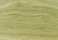Technisches Detail: SERPEGGIANTE  KF Italienischer polierte Natur, Marmor