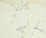 Technisches Detail: TRANI 2 Italienischer polierte Natur, Marmor