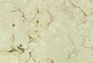 Technisches Detail: TRANI FIORITO Italienischer polierte Natur, Marmor